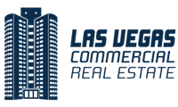 LV Real Estate - Las Vegas business real estates